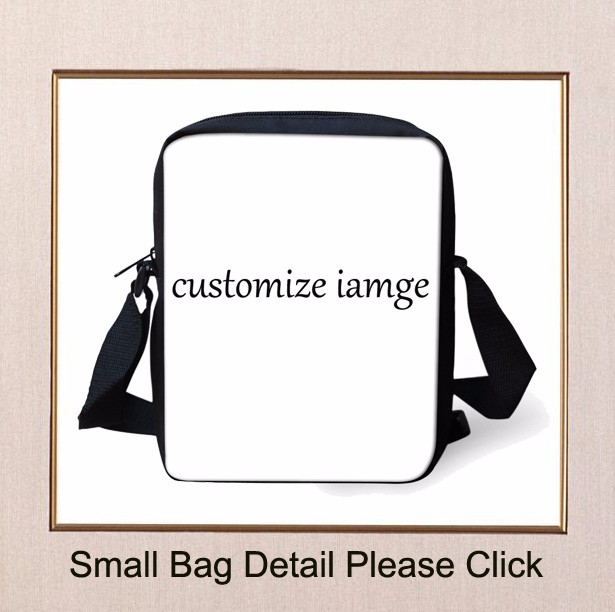 Thikin Ferdinand 3Pcs set Book Bags Children School Bag for Boys School Backpack for Teen Boys Girls Kids Book Bags in Backpacks from Luggage Bags