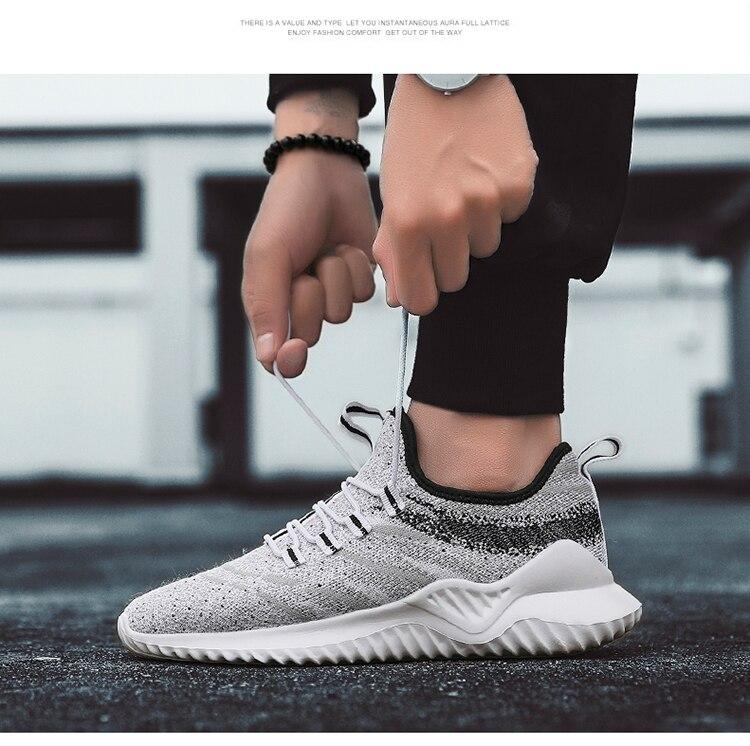 men shoes (42)