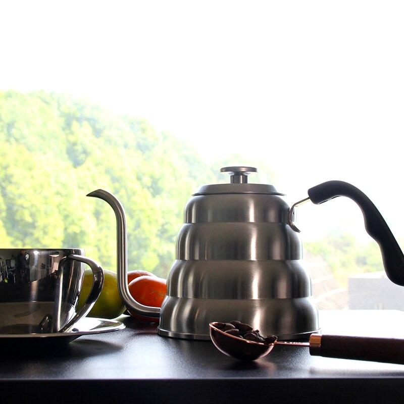 Coffee Pots (3)