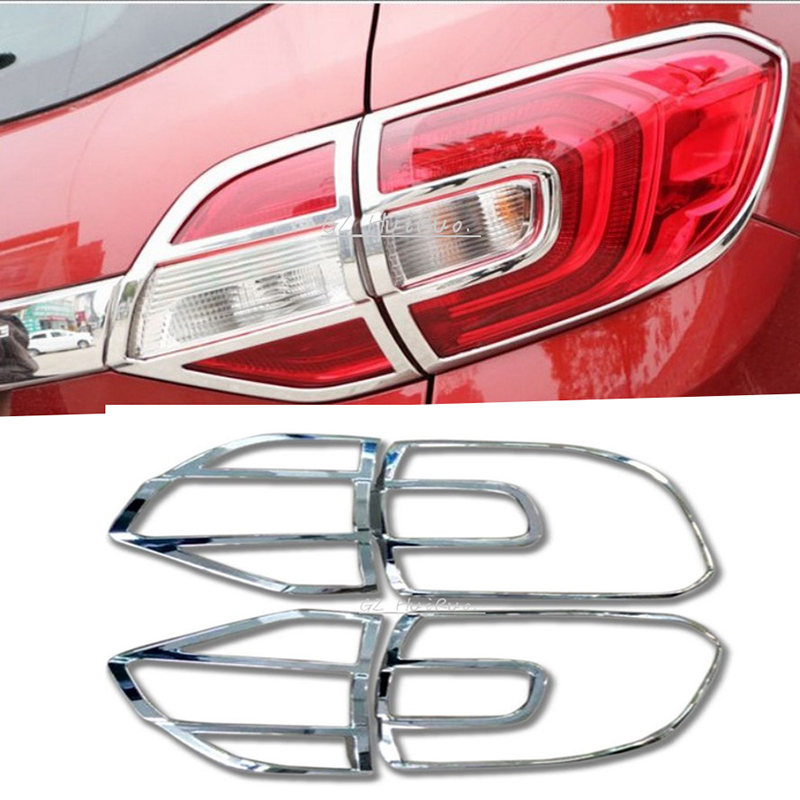 Interior Headlight adjustment Cover Trim  For FORD EVEREST SUV 4DOOR 2015-2017