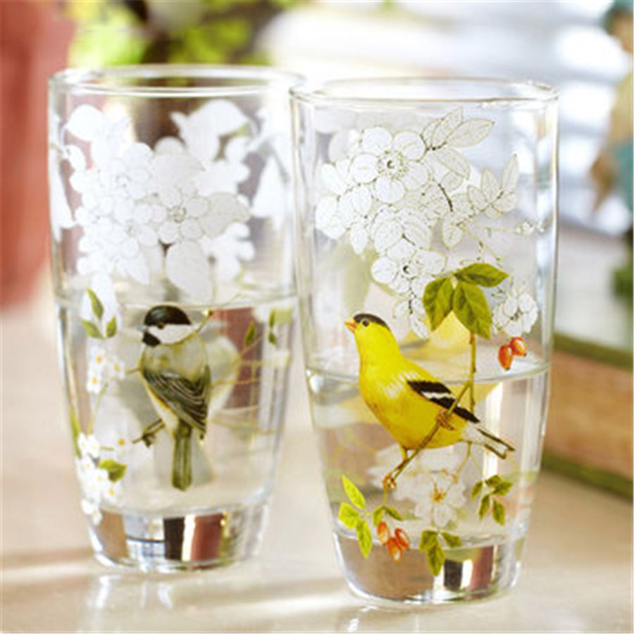 White Coffee Weeding Glass Shot Glasses Personalized Juice Coffee Weeding Glass Shot Glasses Personalized Juice Jarsfincan Eco Friendly Transparent Mugs Tea Cup Big On Glass Cup Glass Cup