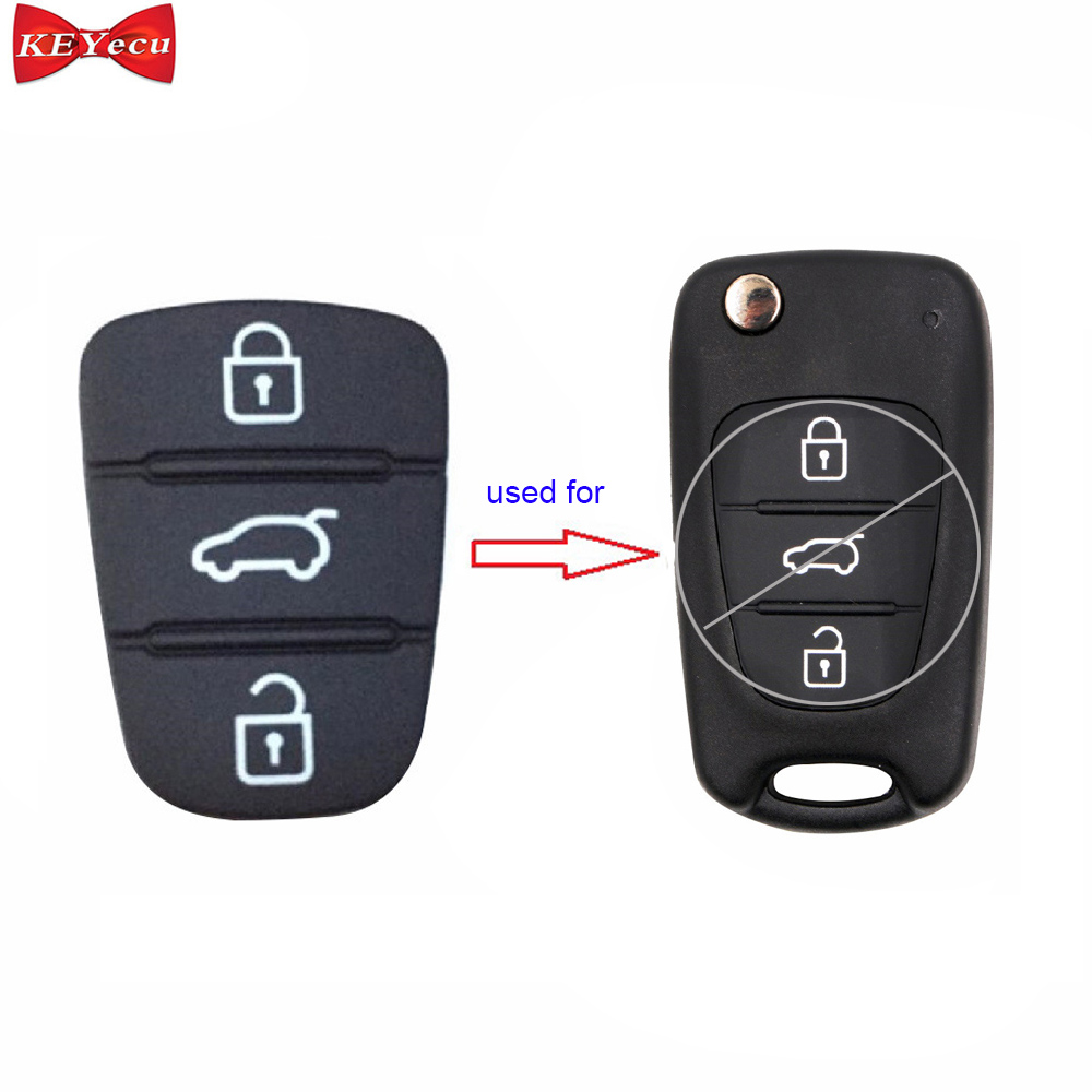 Worldwide Delivery Hyundai I10 Key In Nabara Online