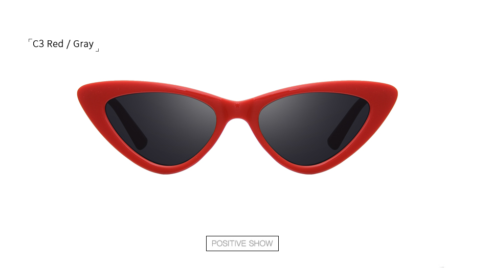 HTB1gmJqqwMPMeJjy1Xdq6ysrXXak - Winla Fashion Design Cat Eye Sunglasses Women Sun Glasses Mirror Gradient Lens Retro Gafas Eyewear Oculos de sol UV400 WL1127