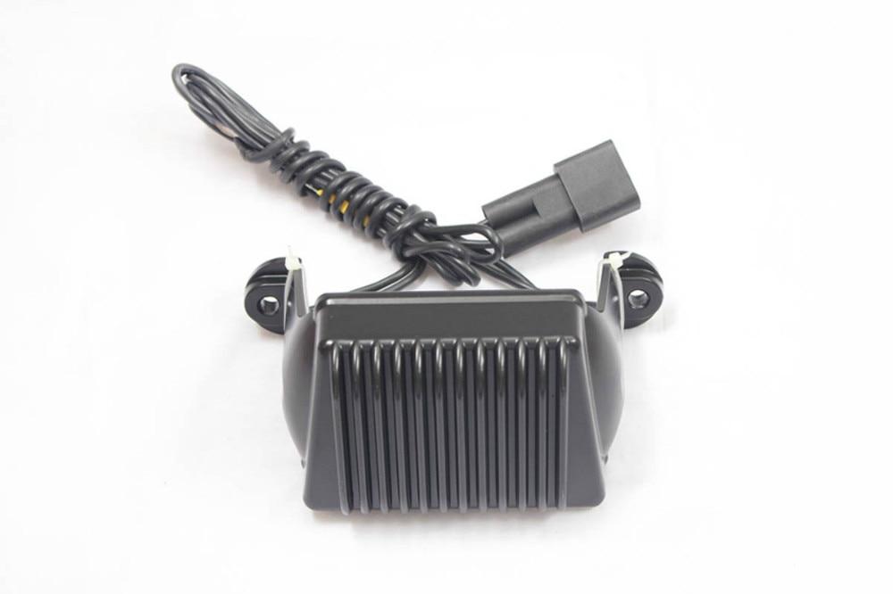 Motorcycle Voltage Regulator Rectifier For 1998~2001 FLTR ROAD GLIDE 1340CC brand new motorcycle voltage regulator rectifier for bmw f650st 1997 1998