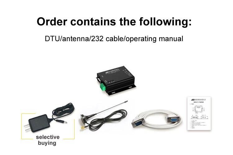 Receiver Transmitter uhf Module 4