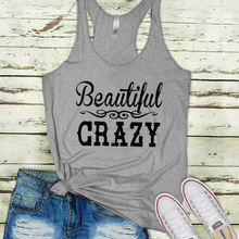 цена на summer sexy festival top beautiful crazy top howdy womens tank rodeo tanks country girl tops country music festival whiskey