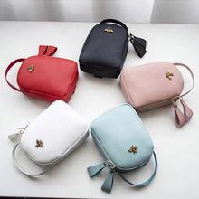 цена на 2019 yeni tasarımcı moda bayanlar sırt çantası mini yumuşak dokunmatik çok fonksiyonlu küçük sırt çantası bayanlar ve bay