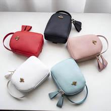 2019 новый дизайнер моды дамы рюкзак мини мягкий на ощупь многофункциональный
