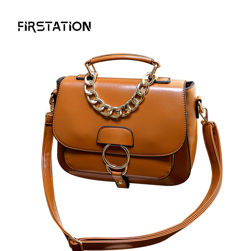 ФОТО Vintage Women Designer Handbags High Quality Women Shoulder Bags Brand Designer Bags 2017 Casual Crossbody Bags Bolsos Wm0379