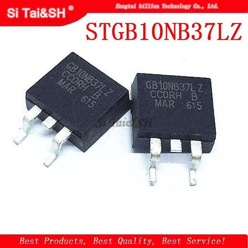 GW20NB60HD STGW20NB60HD Transistor IGBT ST