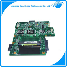 100%Working Laptop Motherboard for ASUS UL50A Series Mainboard,System Board