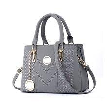 En Disfruta Compra Gratuito Luxury Envío Y Del Handbags EeD9WH2YI