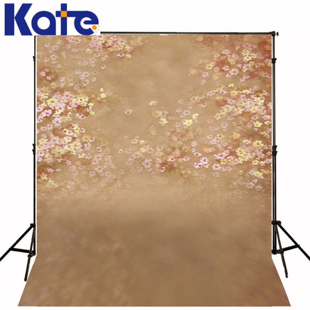 New Arrival Background Fundo Colorful Flowers 6.5 Feet Length With 5 Feet Width Backgrounds Lk 3866 new arrival background fundo various flowers stool 7 feet length with 5 feet width backgrounds lk 3776