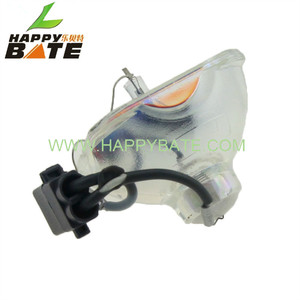 Image 4 - Replacement Projector Lamp ELPLP39 for PowerLite PC 810 PC 1080UB PowerLite PC 1080 PowerLite HC720 PowerLite HC 1080 HC 1080UB