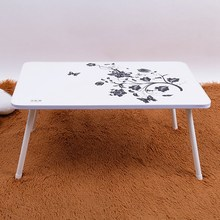 Best Selling Computer Desk Simple Laptop Computer Table Lazy Learning Writing Desk Office Desk Office Furniture