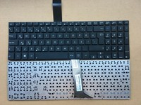 New TR Turkish Keyboard For Asus S551 S551LA S551LB V551 V551LA V551LB V551LN S551L Noframe Laptop