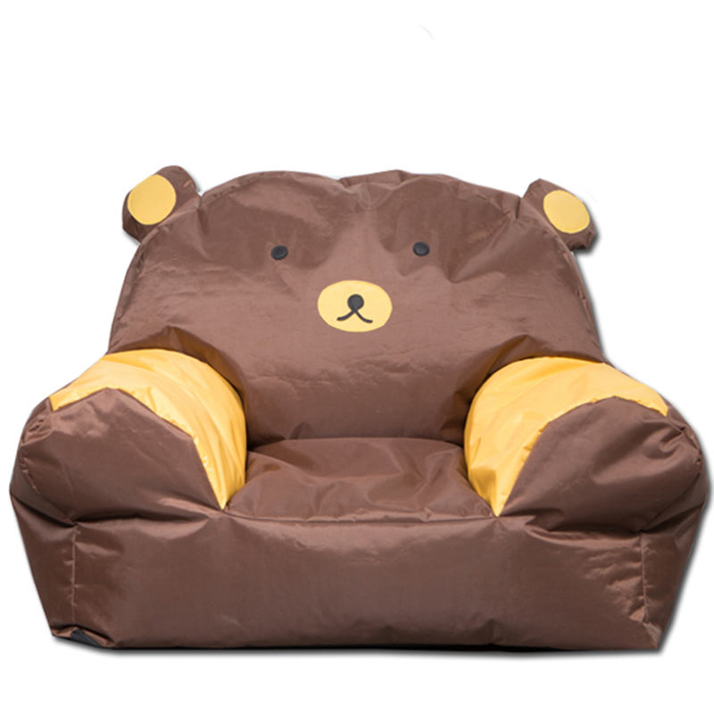 Charming Bear Bean Bag Chair Pictures Best idea home design
