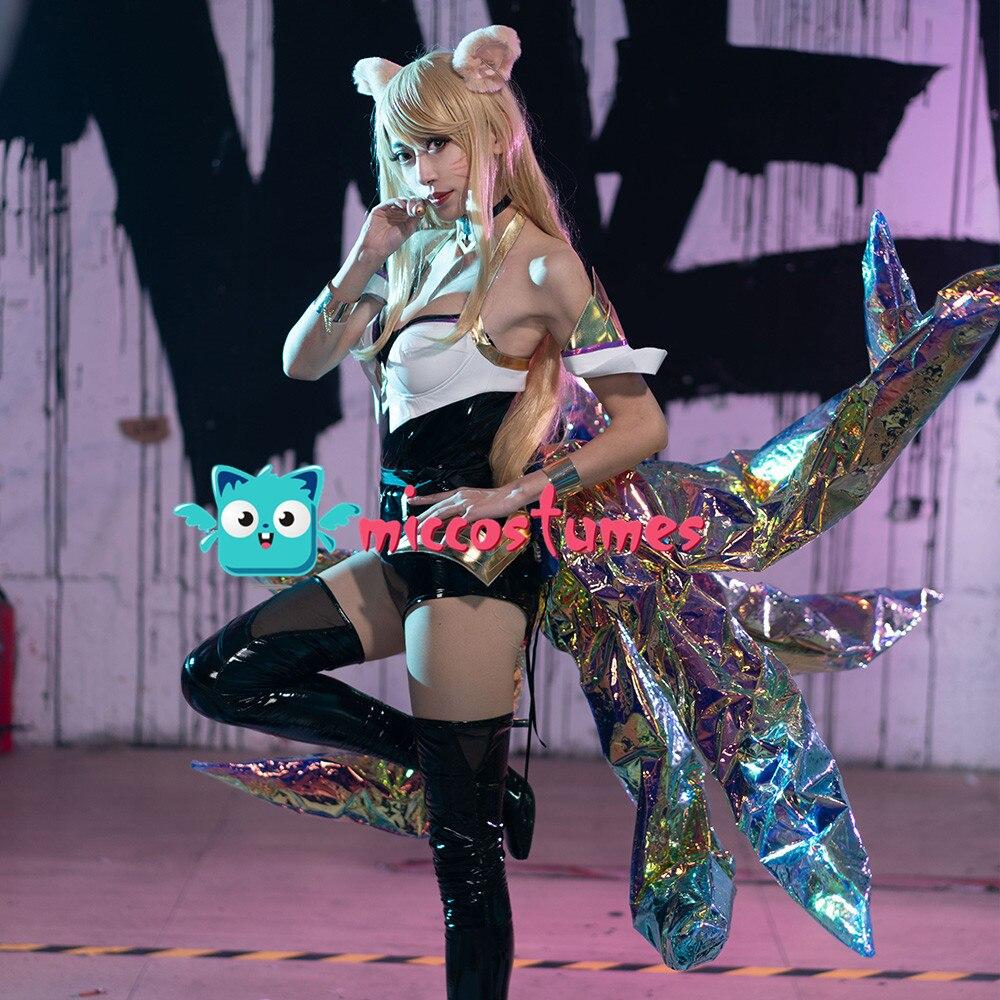 Star Pop Costume discount