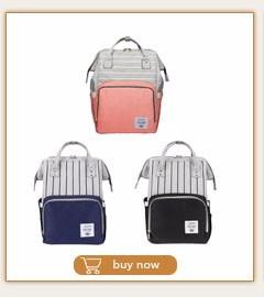 S9 bag_01 (7)