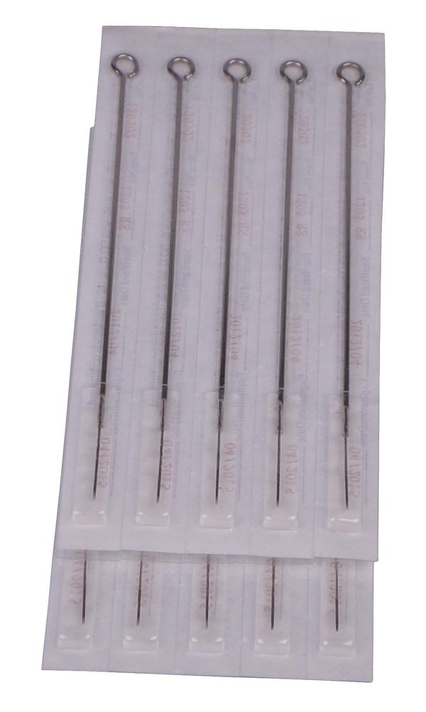 tintas agulhas de fornecimento de energia conjunto