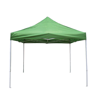 Outdoor Anti-uv Tent wz Coated u0026 Strenthened Tube /Beach gazebo umbrella/Sun  sc 1 st  AliExpress.com & Outdoor Anti uv Tent wz Coated u0026 Strenthened Tube /Beach gazebo ...
