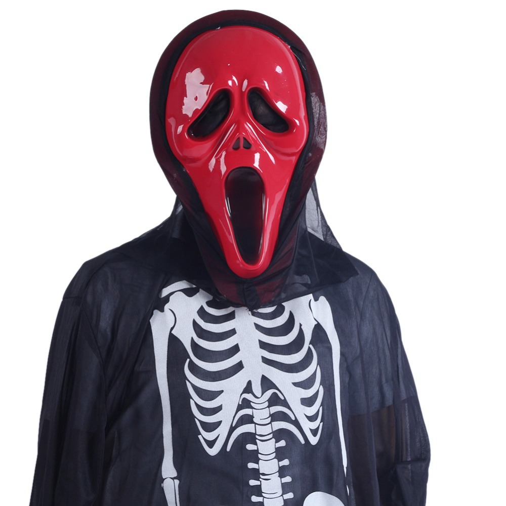 Online Get Cheap Costume Face Mask -Aliexpress.com | Alibaba Group