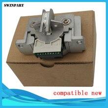 Nouvelle tête dimpression tête dimpression pour EPSON adaptateur LQ2180 LQ2170 adaptateur rotatif LQ2180 LQ2190 F069000 2170 2180 2190 1900K2