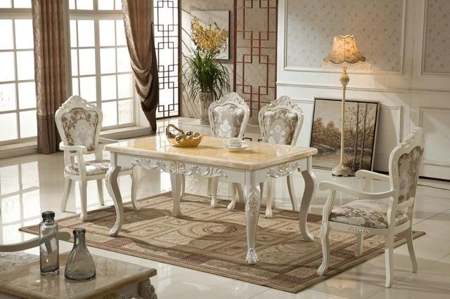 Mesa Madera Comedor Table Time limited No Iron Furniture Design ...