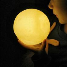 Милый Рим deocration светодиодный ночник батарея Настенные светильники для детей подарок комнаты домашний декор