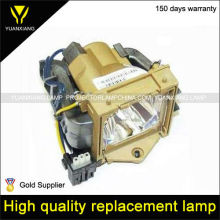 Projector Lamp for Boxlight CP-325m bulb P/N SP-LAMP-017 170W UHP id:lmp0306