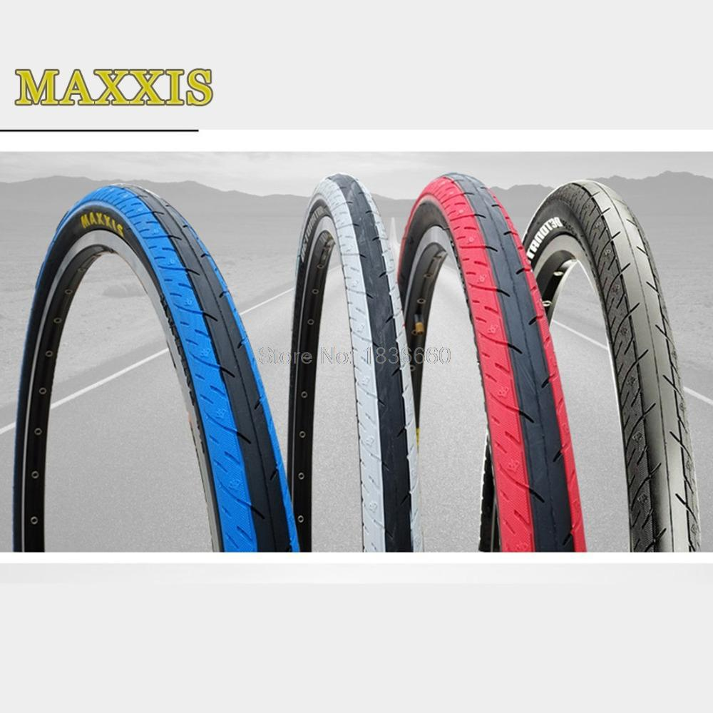 High Quality 26 1 5 Bicycle Tire Mtb Mountain Bike Tires 26er