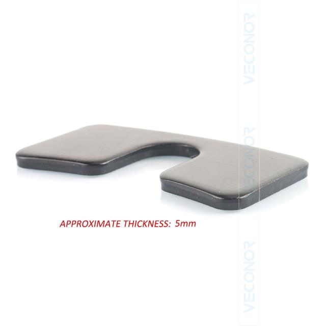 "Pinza de freno pistón rewind herramienta para Vw Audi Ford Honda 3/8 ""drive"