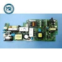 Проектор Интимные аксессуары сетевой блок питания доска для BENQ TS5276 TX5276 испытанное хорошее