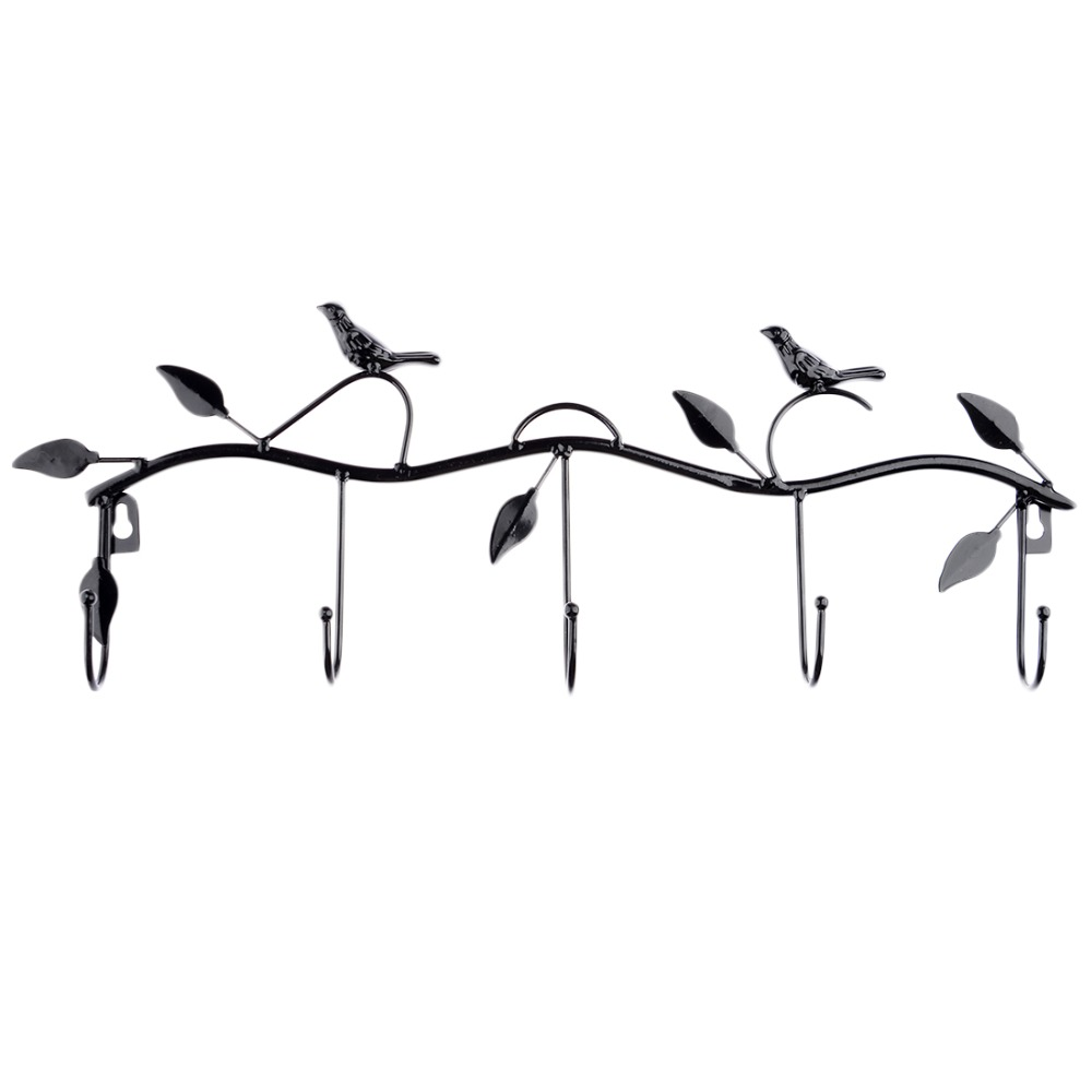Hooks To Hang Clothes compare prices on metal coat hanger tree- online shopping/buy low