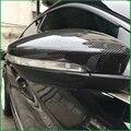 Для Volkswagen Beetle EU 2013-2017 / Scirocco 2009-2015 / Passat B7 /Golf 7 MK7 накладка зеркала заднего вида
