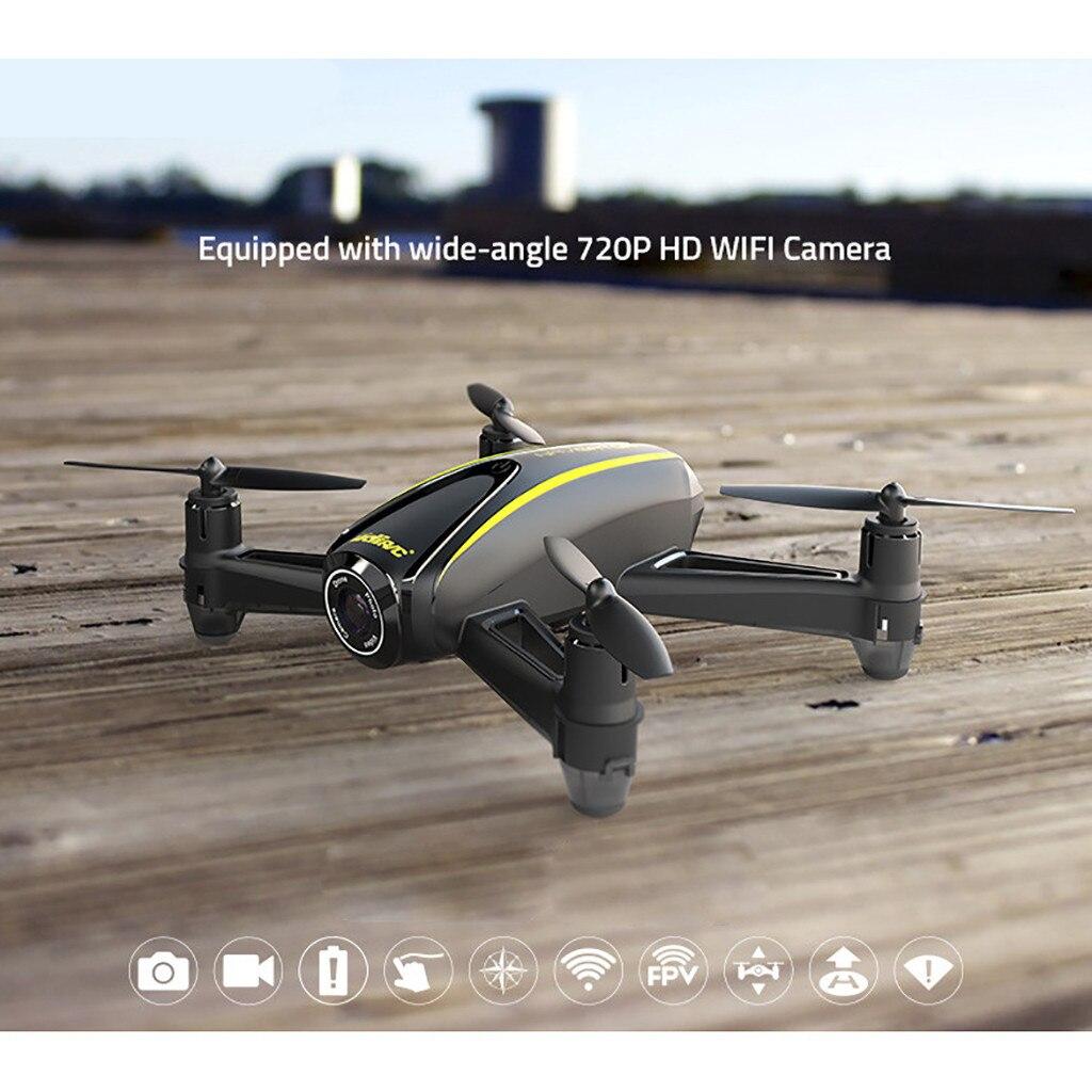 Drone Profissional UDI Drone HD Della Macchina Fotografica 1280x720 P U31W Quadcopter Con il Mantenimento di Quota Senza Testa Modello di Volo Minion 2019 nuovoDrone Profissional UDI Drone HD Della Macchina Fotografica 1280x720 P U31W Quadcopter Con il Mantenimento di Quota Senza Testa Modello di Volo Minion 2019 nuovo