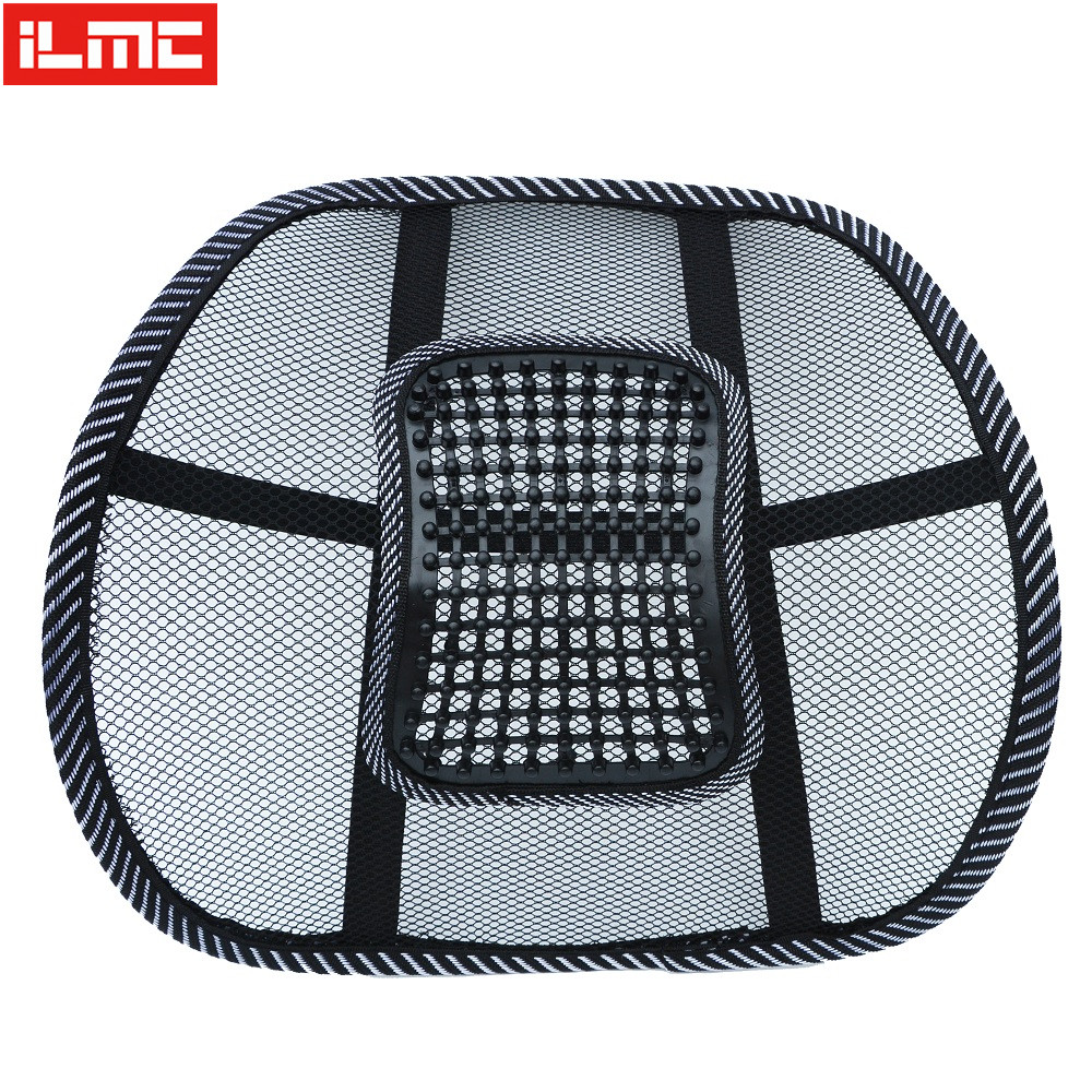 Aliexpress.com : Buy Office Chair Seat Covers Mesh Massage