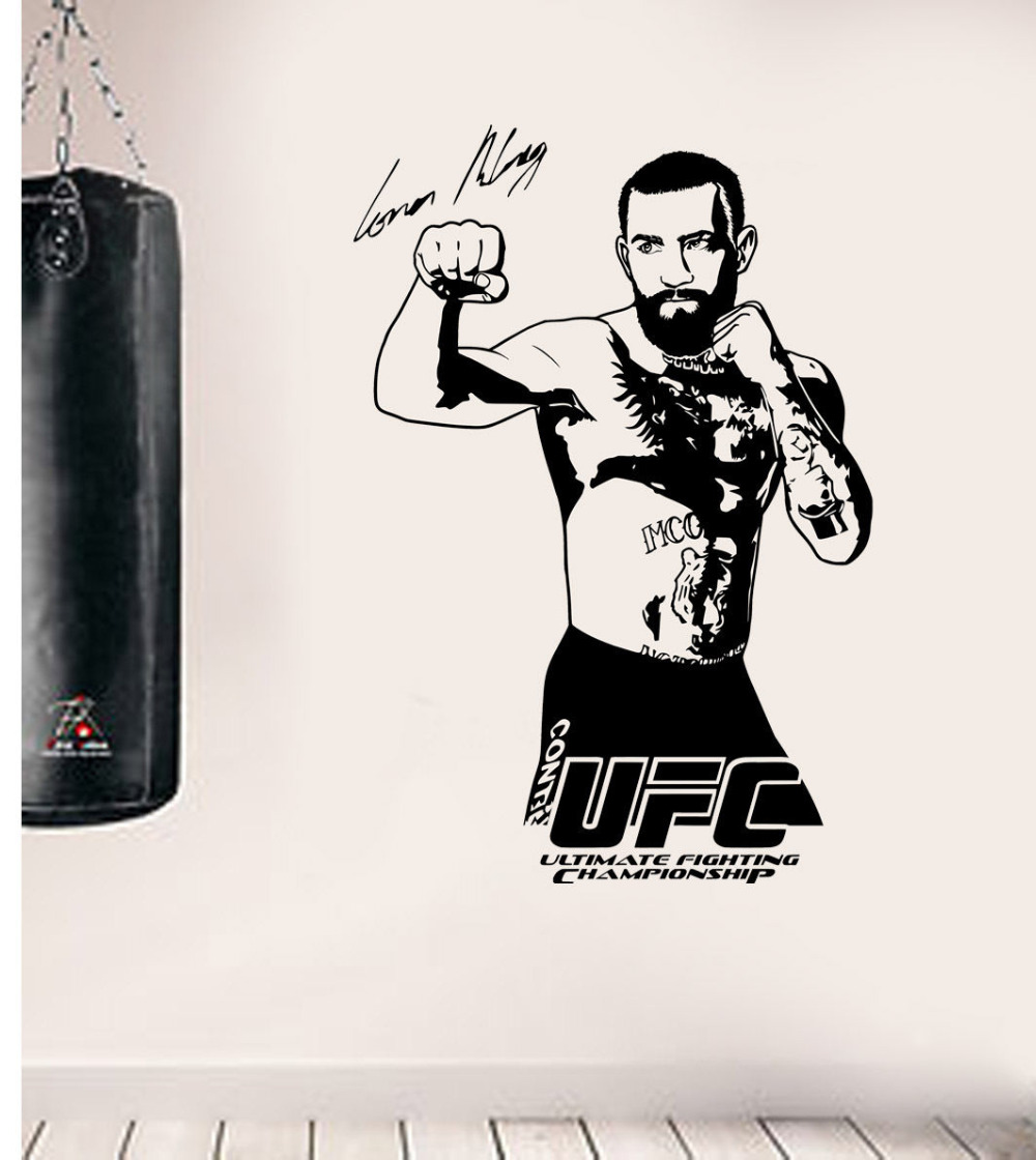 review essay ufc gym 13 reviews of ufc gym paramus i have been a member here since day 1 -- just like chelsea, i have other gym offers through work which are literally free no thanks, i will keep my gym family and everything ufc has to offer.