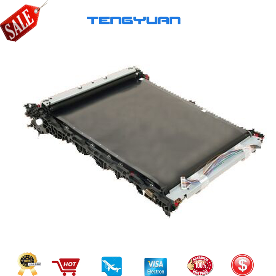 90% original for HP Pro200 m251n Transfer Kit Kit RM1-4436-000CN RM1-4436 RM1-4436-000 printer parts printer part high quality 100% tested original for hp m375 m351 m451 m475 m476 transfer kit rm1 4852 rm1 4852 000 rm1 4852 000cn printer part on sale