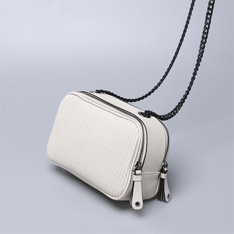 Free shipping Simple fashion small package Women shoulder bag100% Genuine leather The gift to wife A variety of color can choose free shipping embossing letters package europe fashion genuine leather single shoulder hand his female bag
