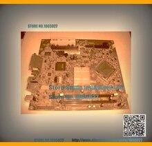 A 775 Optiplex 330 G31 desktop Motherboard KP561 OKP561 100% Tested Good Quality
