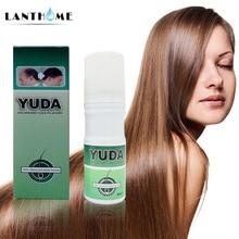 Lanthome Brand Hair Growth