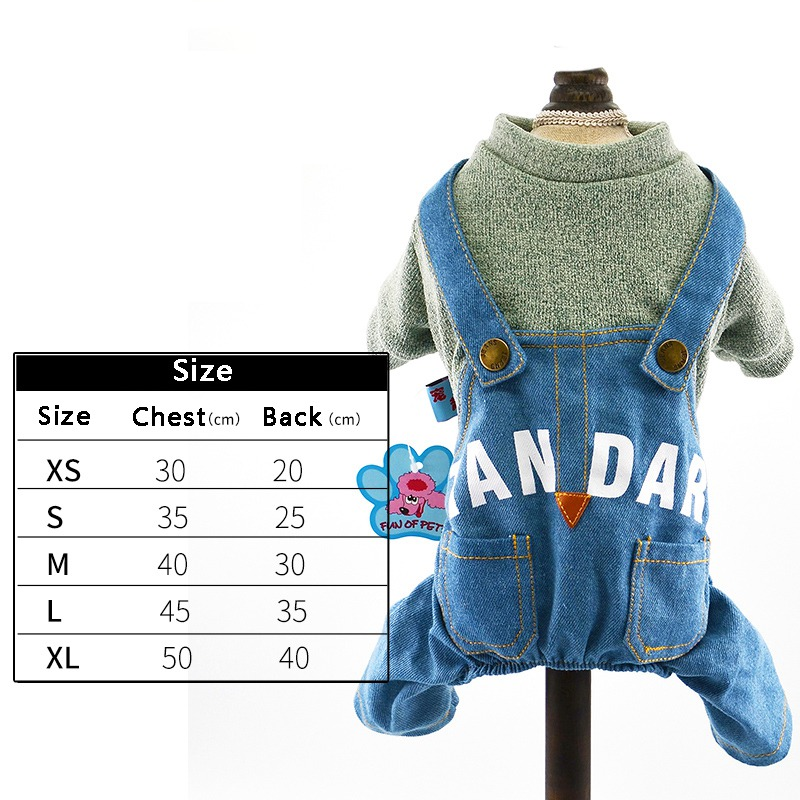 Pet Dog Clothes Clothing for Dogs Summer Dog Jumpsuit for Dogs Cartoon Fleece Pets Products Yorkies Pet Clothes py0303 (34)