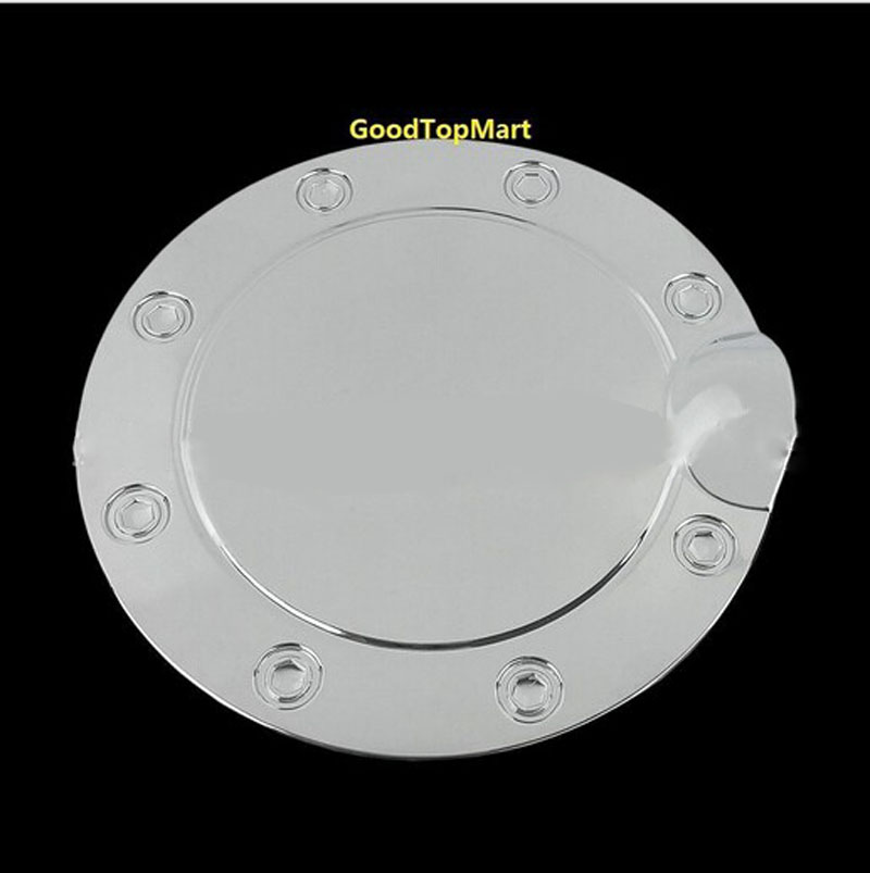 Online Buy Wholesale Ford Fuel Door From China Ford Fuel