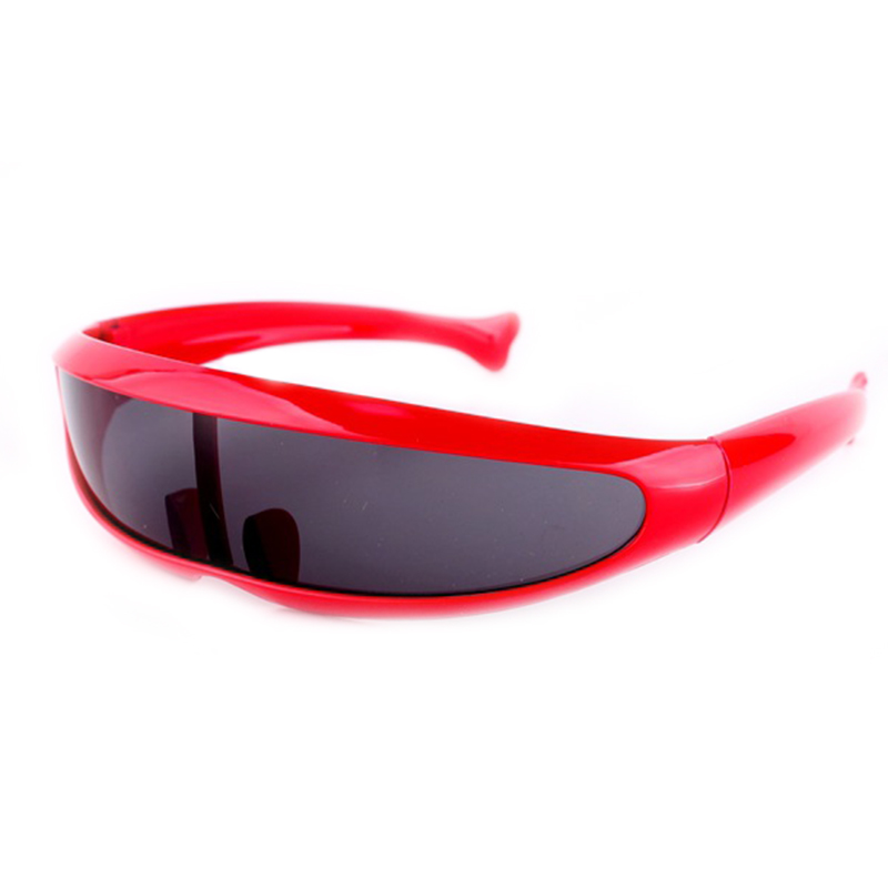 Men Women Snelle Plange Cycling Sunglasses Fashion Outdoor Sport Eyewear Fast Anti UV Bicycle Running Fishing Occhiali AC0237 (4)