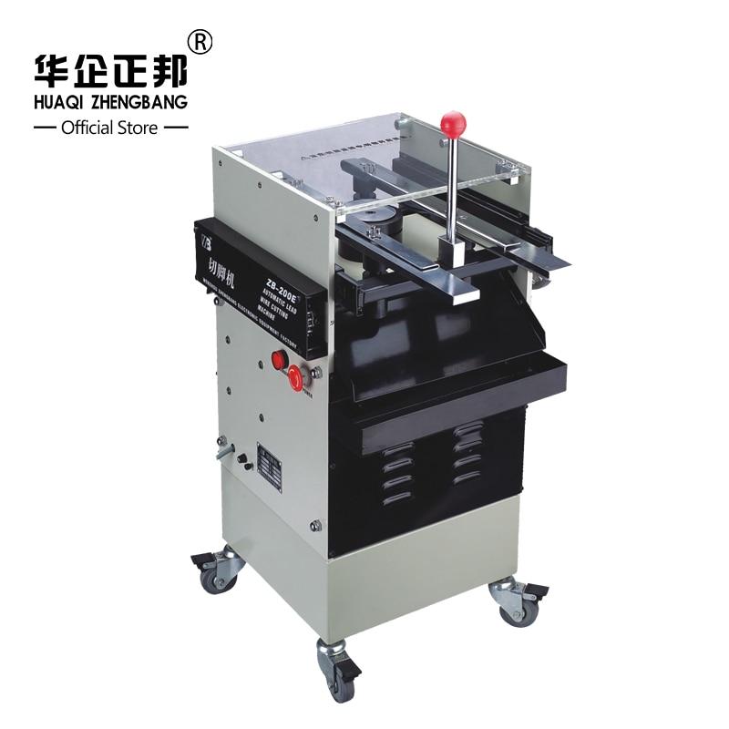 High Quality PCB Manufactory Cutting Machine SMT Machinery high quality deli 8005 manual cutting machine wooden cutting utility knif 25 25cm