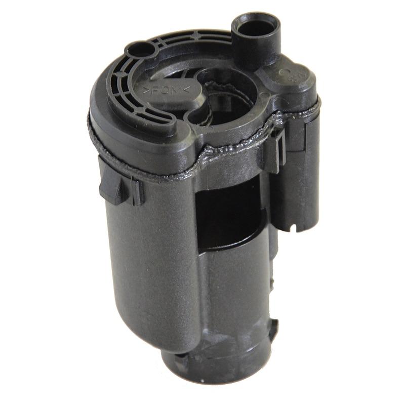 2003 kia sorento fuel filter car fuel filter for kia sorento i 2006 2008 31911 3e700-in ... 2008 kia sorento fuel filter #6