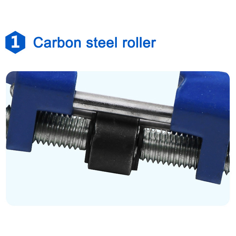 Guide Fixed Angle Holder Hone Cutter Sharpener Wood Chisels Plane Iron Blades Planers TB SaleGuide Fixed Angle Holder Hone Cutter Sharpener Wood Chisels Plane Iron Blades Planers TB Sale