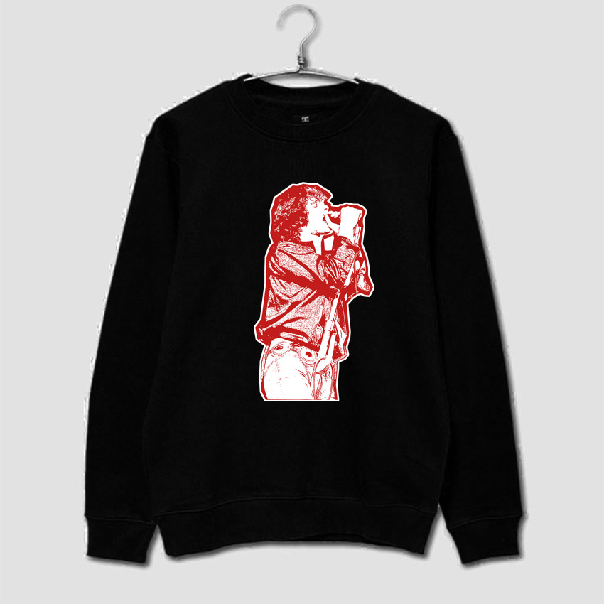 All kids all insane the doors jim morrison in the concert men women autumn winter no & Compare Prices on The Doors Hoodie- Online Shopping/Buy Low Price ... Pezcame.Com