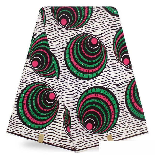 ON SALE!  African printed cotton Hot Sale latest wax fabric african wax prints fabric wholesale african wax print fabric